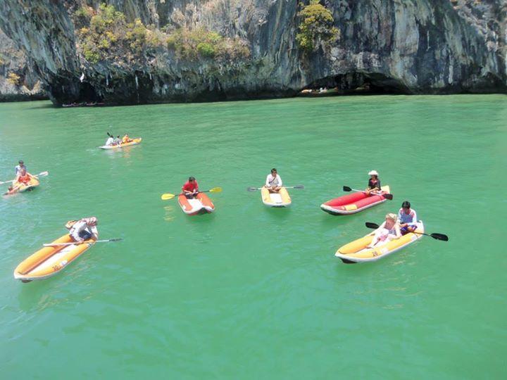 james-bond-canoeing-tour
